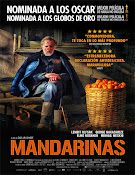 Mandarinas (2013)