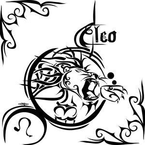 Zodiak LEO Hari Ini - Horoskop - Ramalan Bintang Leo Juli 2012