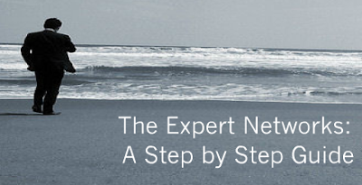 The Expert Networks