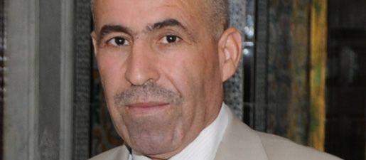Lazher Akremi affirme qu' une liste d'hommes politiques à assassiner