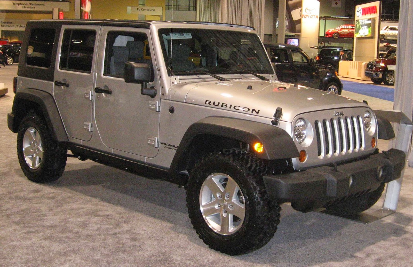cover ban serep jeep rubicon