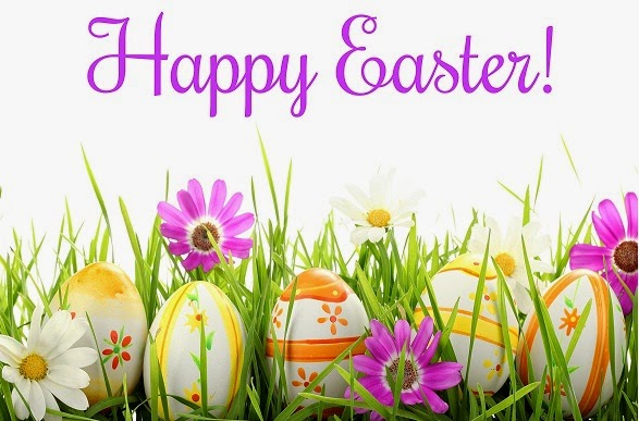 Make Easter Backdrops Easter Picture Backdrops
