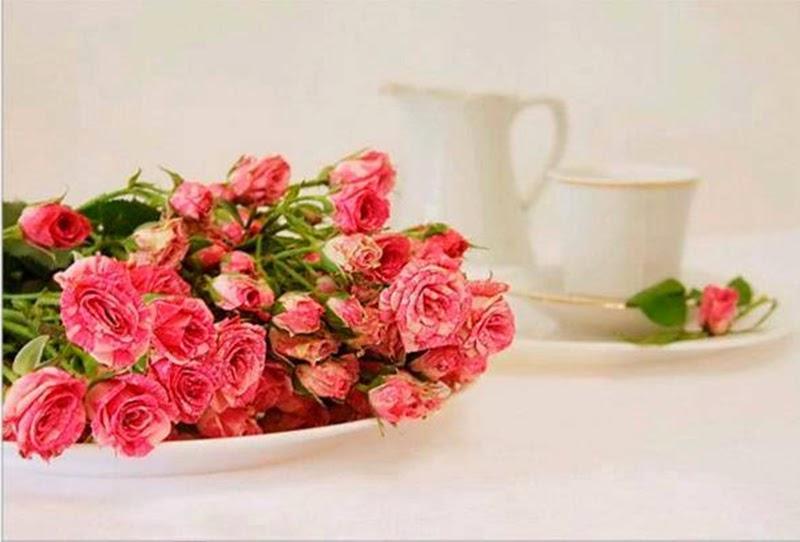 Flowers online beautiful red roses flowers online best roses flowers