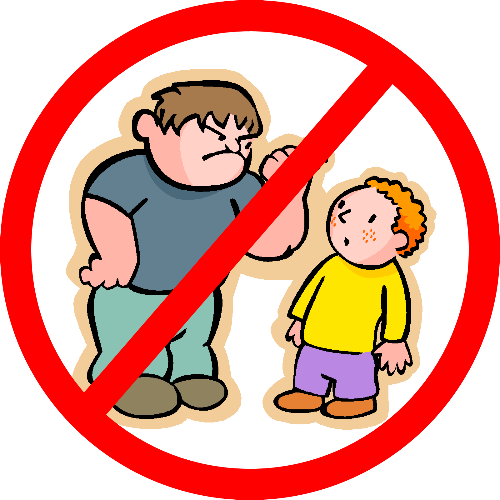 27 all schools should implement bullying awareness programs Name: course: instructor: date: all schools should implement bullying awareness programs bullying refers to the use of force to intimidate or impose domination on others.