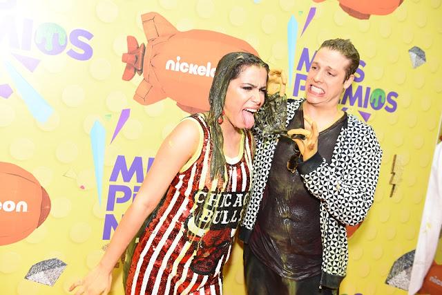 Nickelodeon Brasil