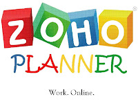 educational planner, online planner for teachers