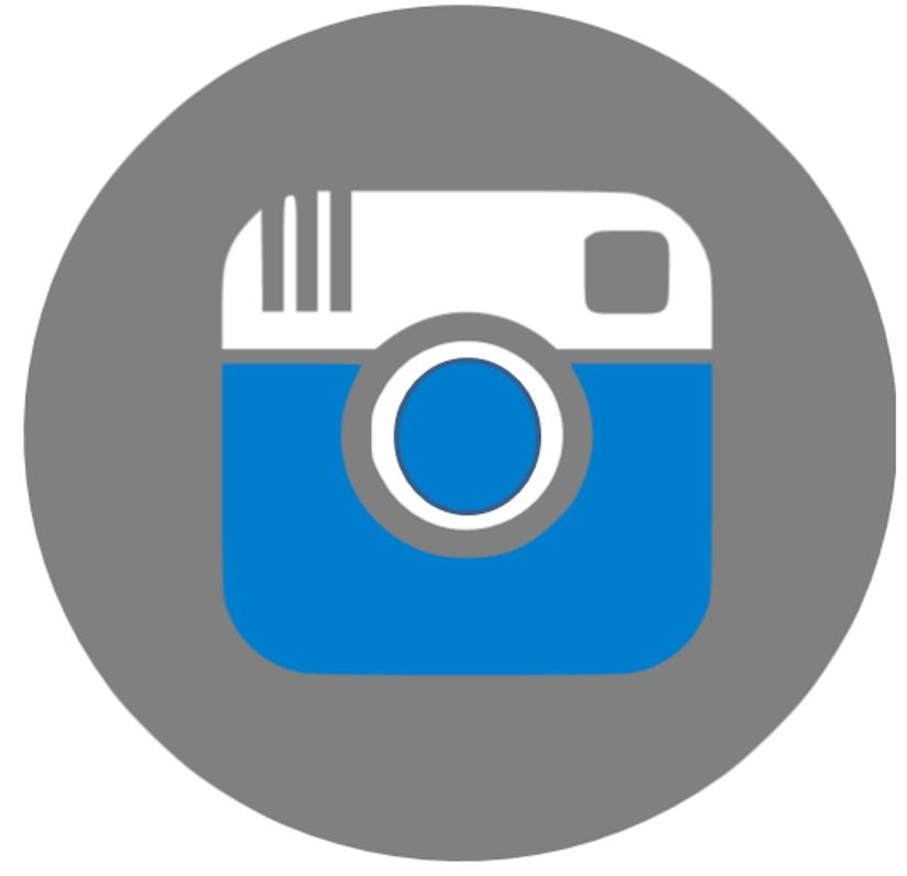 Instagram de Cicle Inicial