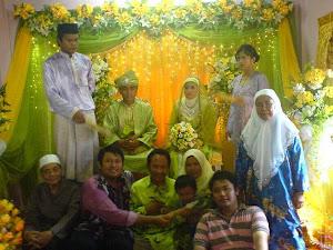 mr family
