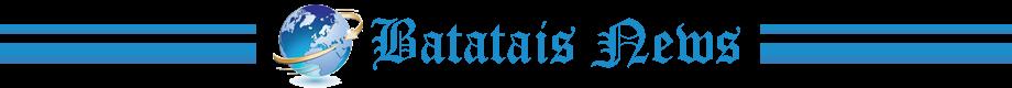 Batatais News