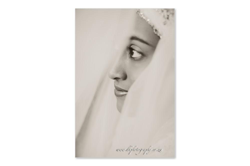 DK Photography Slideshow-006 Fauzia & Deen's Wedding  Cape Town Wedding photographer
