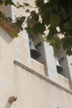 Parroquia Sant Feliu