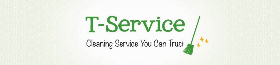 T-Service