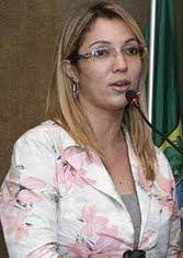 DRa. RENATA PIMENTA