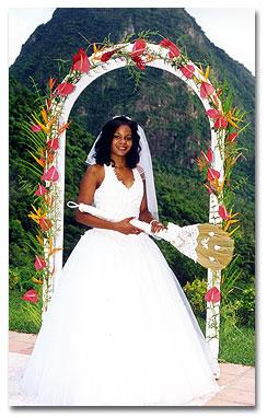 Black african women with huge breast seeking american man for marriage