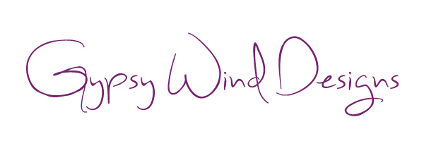 Gypsy Wind Designs