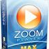 Zoom Player MAX 8.6.1 Full Serial