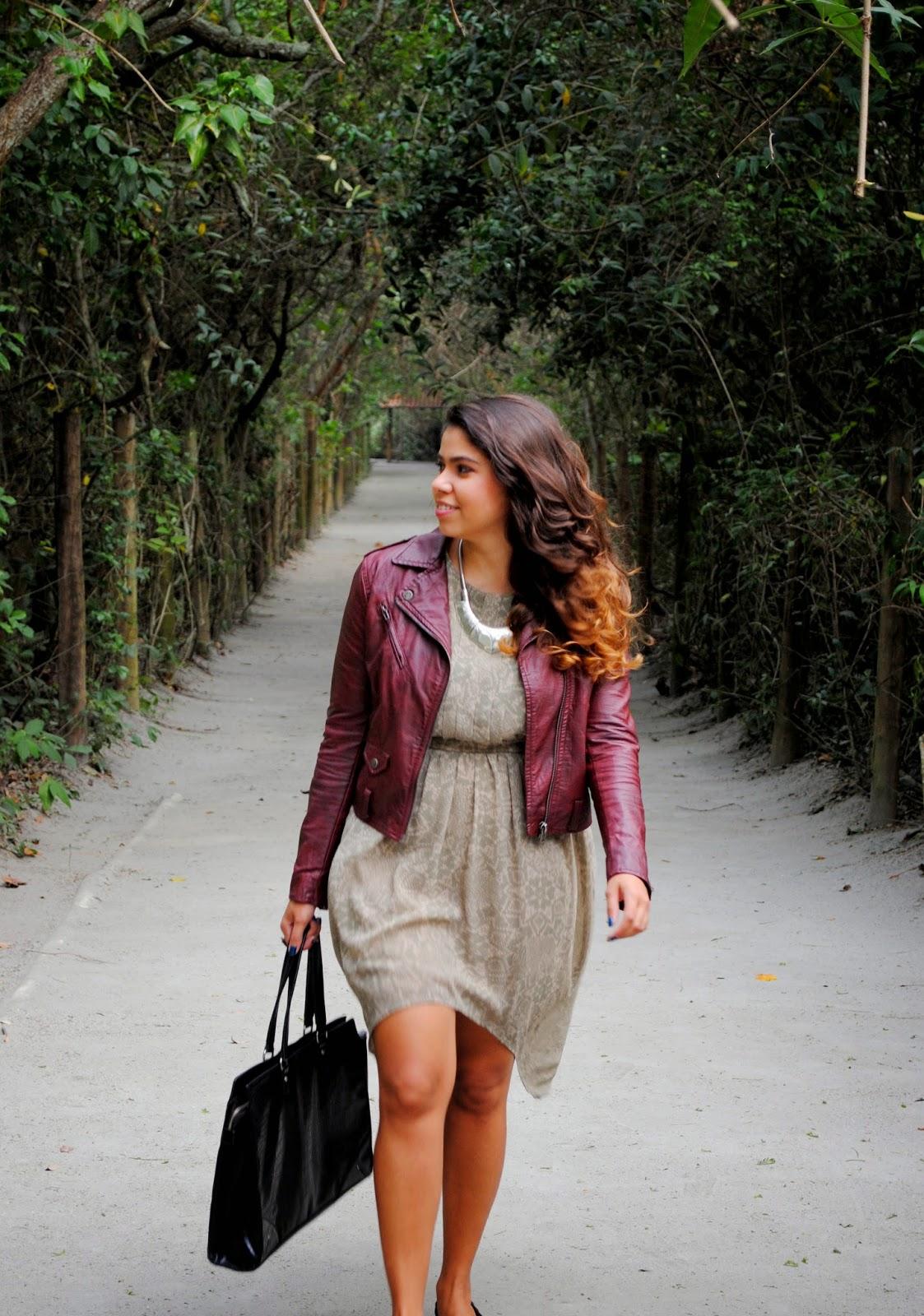 letmecrossover_wine_color_jacket_fashion_blog_blogger_katespade