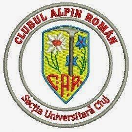 C.A.R. Universitar Cluj