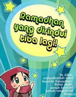 awal puasa ramadhan 1433 h tanggal keputusan pemerintah
