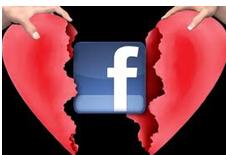 Facebook se plantea emitir un informe sobre datos gobiernos