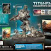 TitanFall Game Free Download