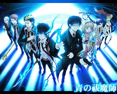 Chronique d'animé Japonais Animu_ru-ao-no-futsumashi-%25281600x1280%2529-wallpaper-002