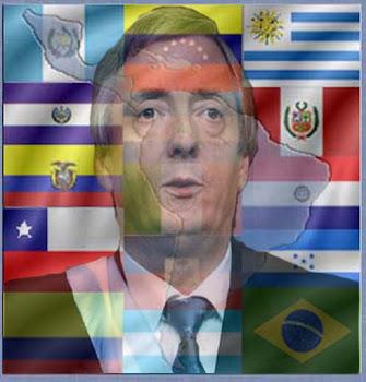 GRACIAS NESTOR QUERIDO!!!