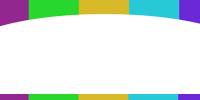 සිව් මානය-4Dimension