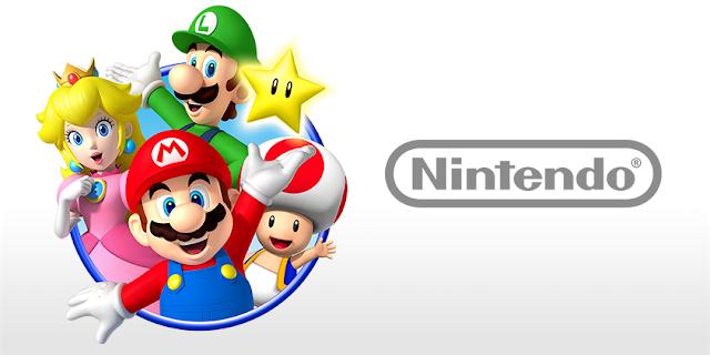 Nintendo NX vai ser apresentada em 2016 e quer vender 20 milhões de unidades