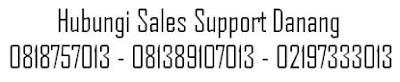 Sales Support - Citra Gran Citra Indah ,