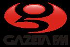 Rádio Gazeta FM da Cidade de Maceió ao vivo