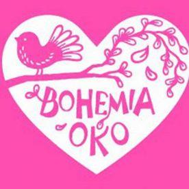 Bohemia OKO