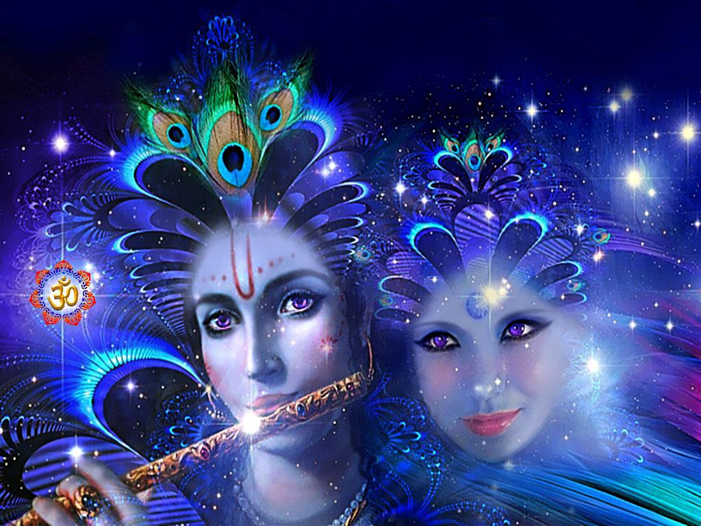 Shri Radha Krishna | HINDU GOD WALLPAPERS FREE DOWNLOAD