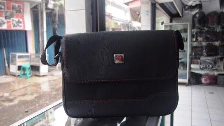 Tas Promosi di Jakarta