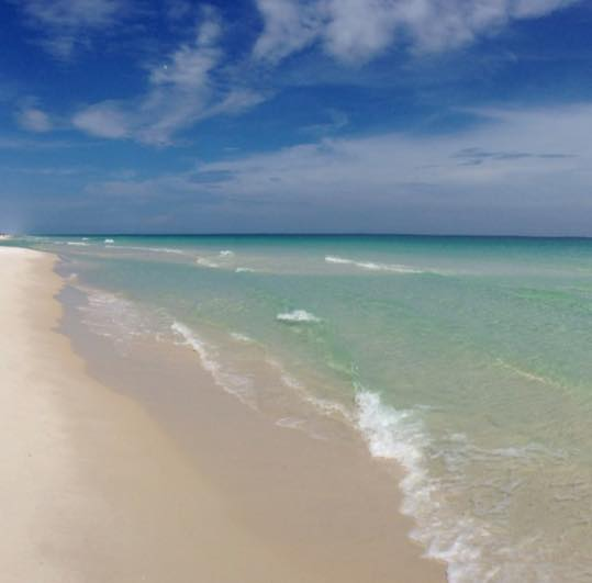 florida beach mls destin condo for sale emerald coast