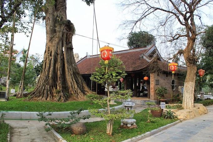 Tư tưởng nhân sinh trong kinh Pàli của Phật giáo - Những vấn đề đặt ra cho việc giáo dục đạo đức con người Việt Nam hiện nay (Luận văn thạc sĩ triết học) (Download)