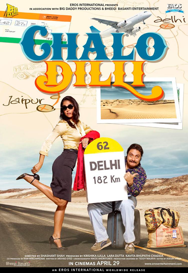 Chalo Dilli Movie Dual Audio 720p reediwart chalodilli-2011-3b