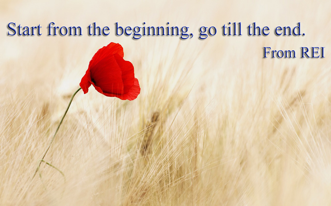 ... Motivational Quotes Goodreads. View Original . [Updated on 09/9/2014