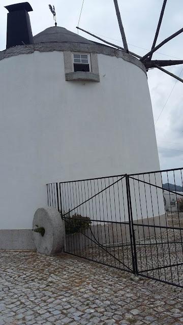 windmill, photos, wordless wednesday