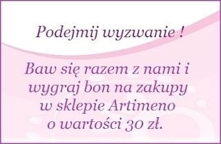 http://artimeno.blogspot.com/2013/10/wyzwanie-18.html