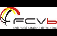 Federació Catalana de Volei