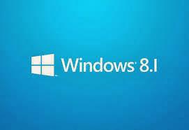 Hal Hal Yang Harus Kamu Ketahui Seputar Update ke WIndows 8.1