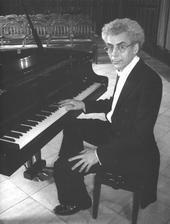 Antoni Besses A.M.Agente Artistico