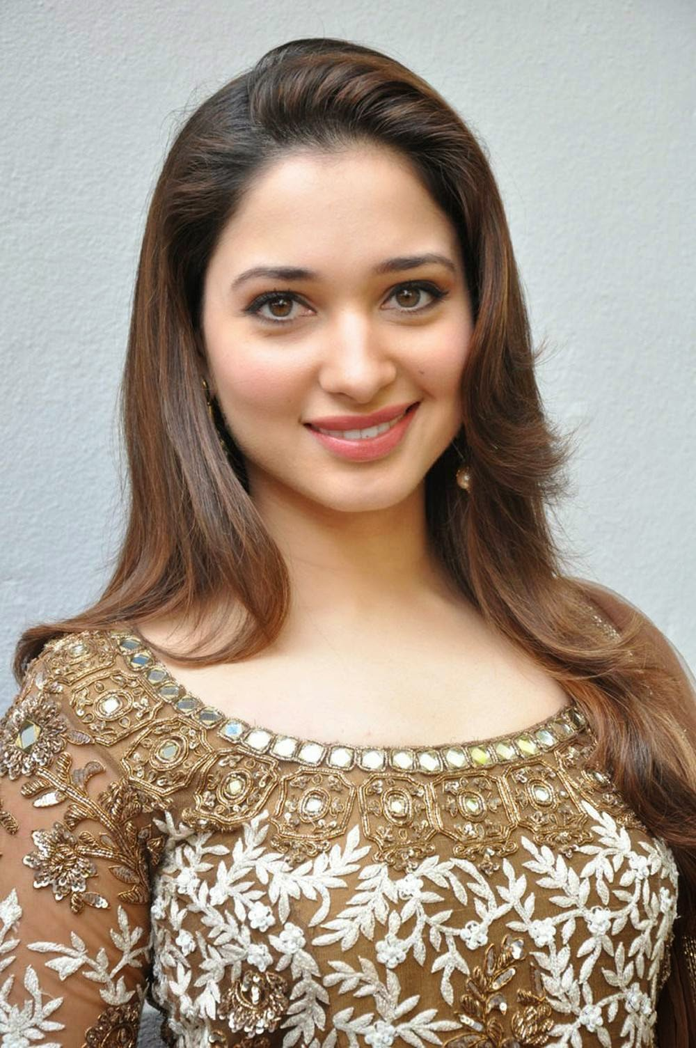 tamanna bhatia pictures: actress tamanna latest stills ☆ desipixer ☆