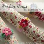 http://www.hobbyfarms.com/hobby-farms-editorial-blogs/craft-hub/crochet-napkin-rings.aspx