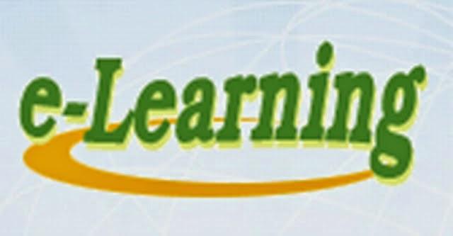 THI THIẾT KẾ BÀI GIẢNG E-LEARNING!