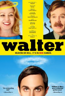 Walter – Legendado (2015)