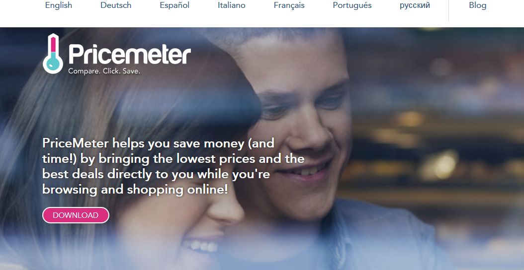 PriceMeter