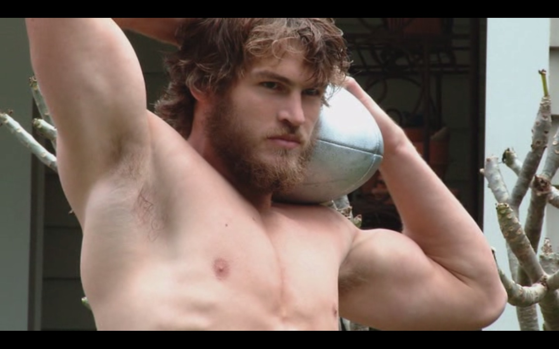 Wolfman sex videa hardcore pic