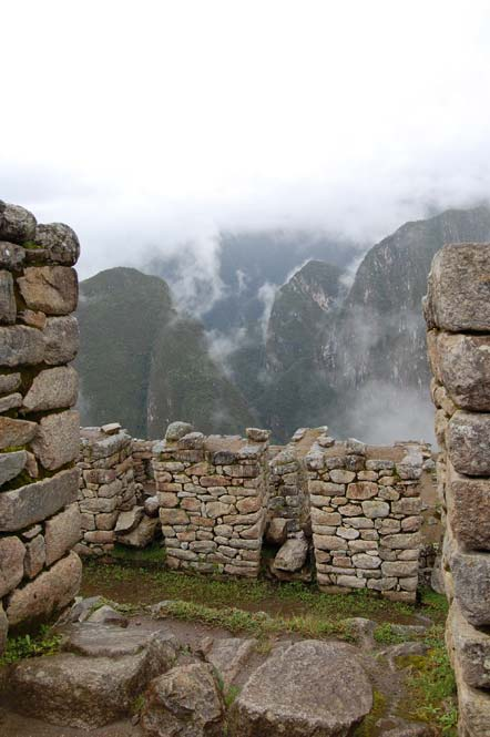 20 lugares que deberías visitar en Latinoamérica, Machu Picchu, Perú